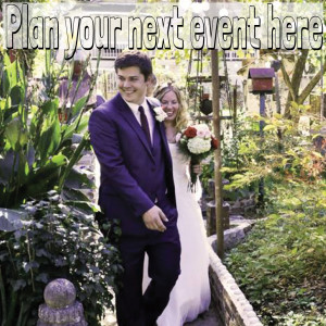 Wedding_main_image_big_folksy