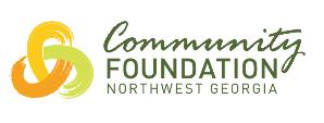Community Foundation Northwest Georiga.jpg