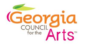 Georgia Council for the Arts.jpg