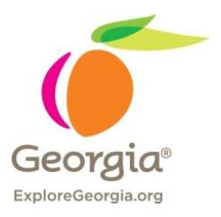 Georgia ExploreGeorgia.Org.jpg
